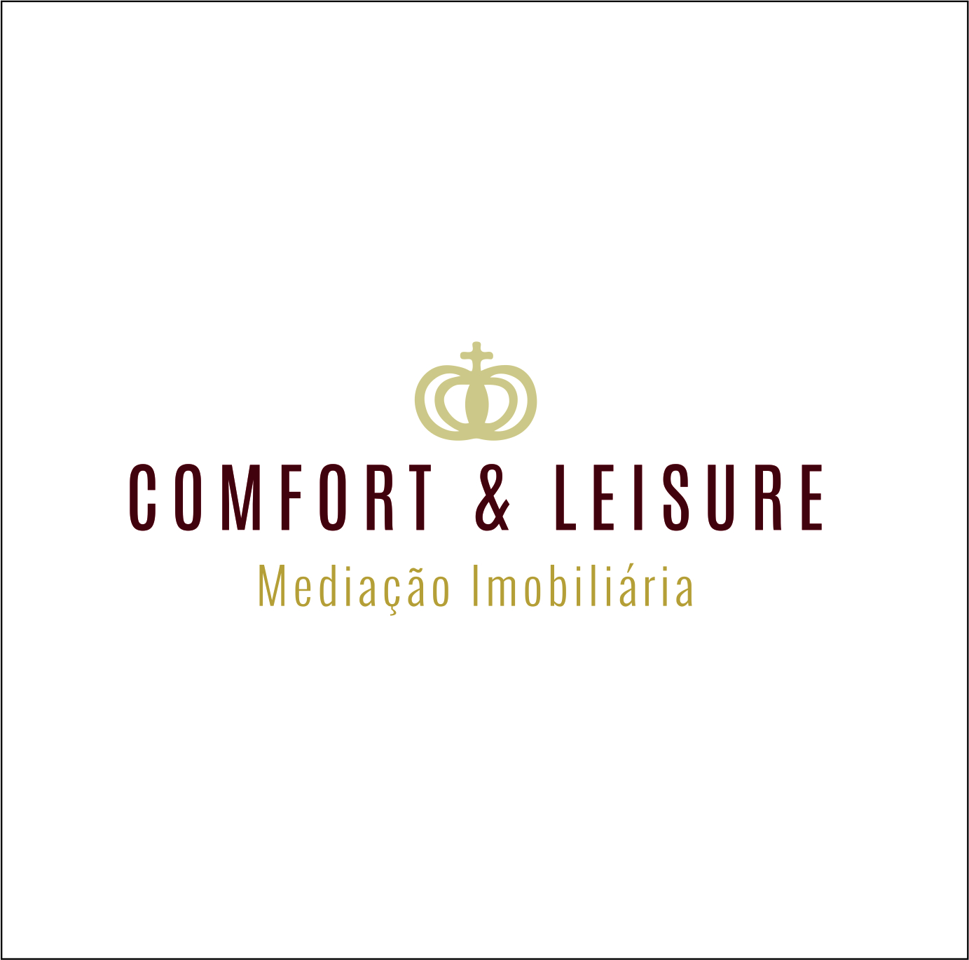 Comfort & Leisure, Unipessoal, Lda.
