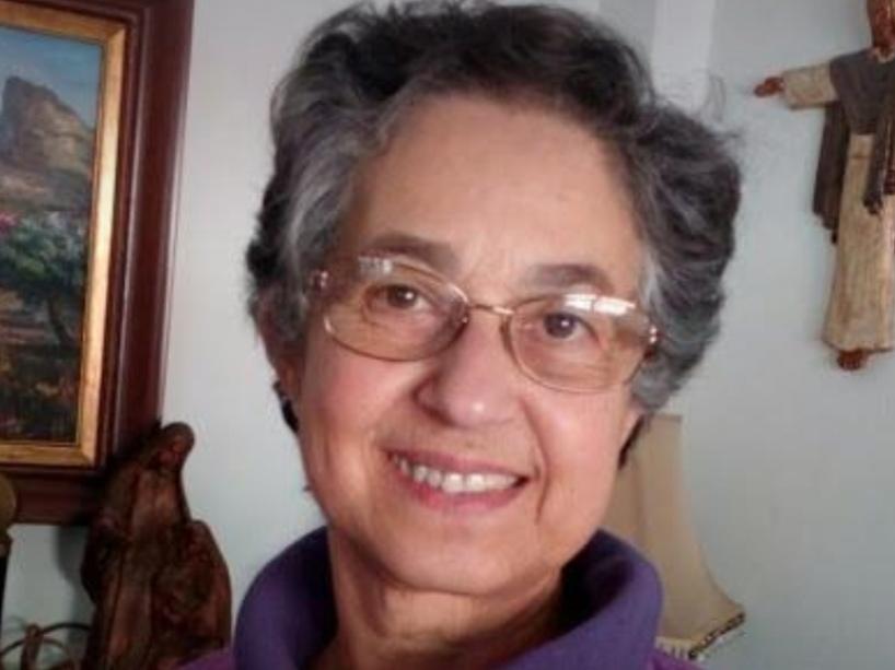 Teresa Forte